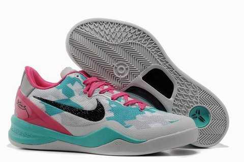 chaussure handball femme nike