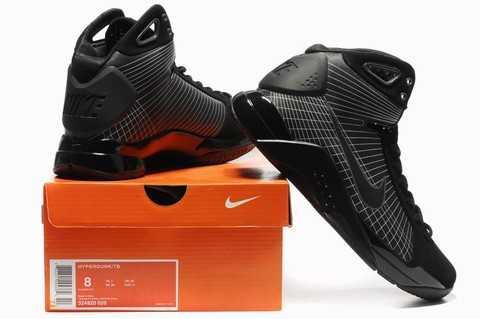 kobe bryant basket oyunu michael jordan usa chaussure  femmes