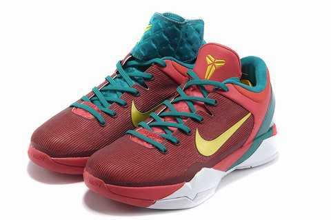 sports shoes 88530 d88c8 wholesale jual sepatu nike kobe bryant 965d8 7c8c1