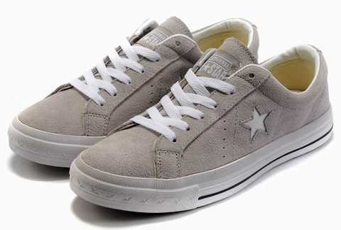 converse magasin liege