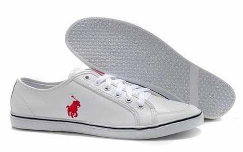 8bf00b31b858a chaussure ralph lauren montreal