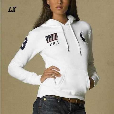 survetement ralph lauren fille 14 ans 5bc179bcd677
