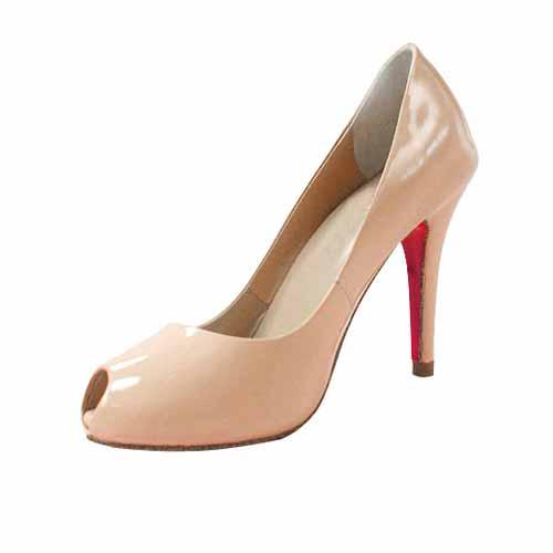 louboutin basket femme soldes chaussure de cendrillon. Black Bedroom Furniture Sets. Home Design Ideas