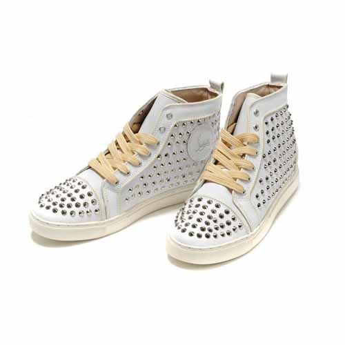 knock off christian louboutin pumps - louboutin homme mocassin,chaussure louboutin argente,acheter ...