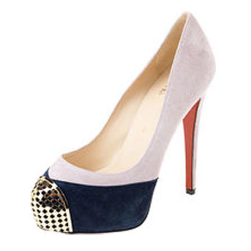chaussures louboutin adresse paris