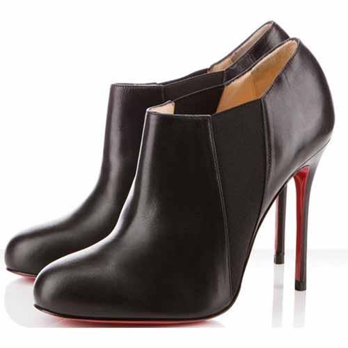 chris louboutin shoes - louboutin basket femme soldes,chaussure de cendrillon louboutin ...