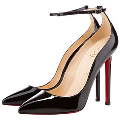 site louboutin chaussure homme