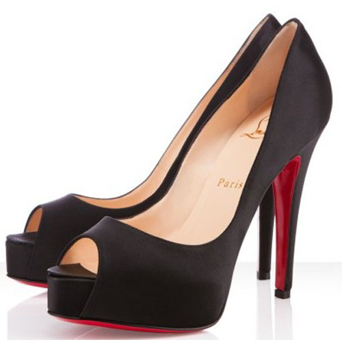 soldes louboutin achat en ligne replica louboutin shoes. Black Bedroom Furniture Sets. Home Design Ideas