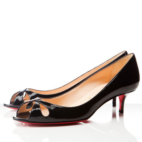 chaussures louboutin magasin paris