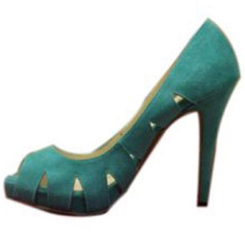 soldes chaussure louboutin en solde replica shoes men. Black Bedroom Furniture Sets. Home Design Ideas