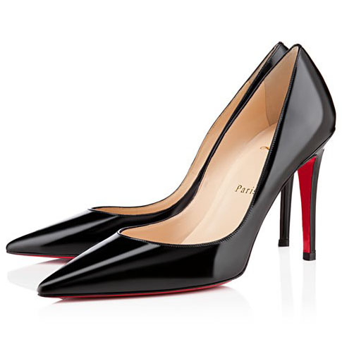 acheter chaussures louboutin. Black Bedroom Furniture Sets. Home Design Ideas