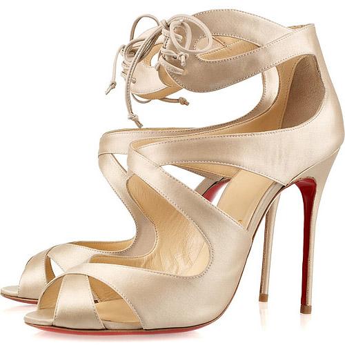 chaussures louboutin avignon