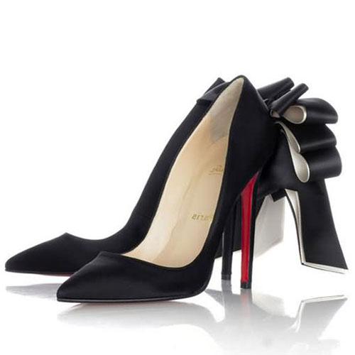 chaussures louboutin femme prix. Black Bedroom Furniture Sets. Home Design Ideas