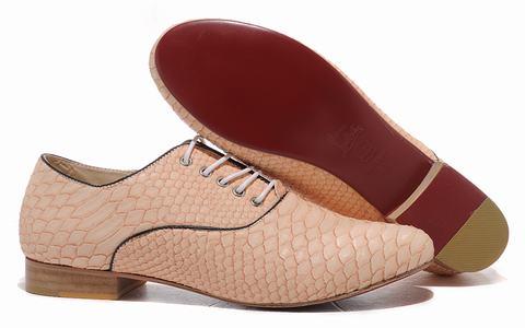 soldes louboutin bottes prix replicas shoes. Black Bedroom Furniture Sets. Home Design Ideas
