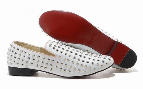 christian louboutin fake shoes online - prix d\u0026#39;une paire de chaussures louboutin,louboutin chaussures 2012 ...