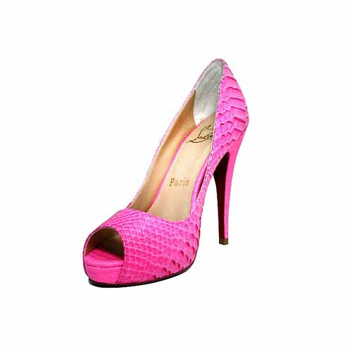 code promo 64916 1c1b0 chaussures louboutin occasion vendre