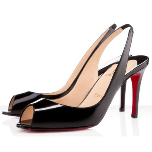 acheter chaussure louboutin france elsoc. Black Bedroom Furniture Sets. Home Design Ideas