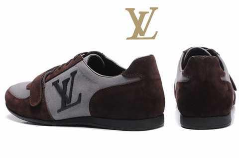 chaussure de sport puma homme chaussures puma cat chaussure puma junior. Black Bedroom Furniture Sets. Home Design Ideas