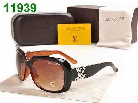 louis vuitton lunette de soleil lunette de luxe louis vuitton etui a lunette louis vuitton. Black Bedroom Furniture Sets. Home Design Ideas