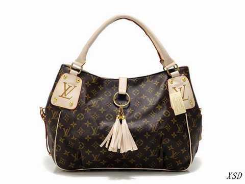 Sac A Main Louis Vuitton Aliexpress