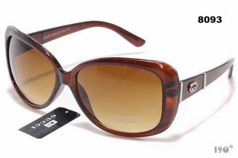 lunette de repos gucci lunettes gucci masque lunettes optique gucci femme. Black Bedroom Furniture Sets. Home Design Ideas