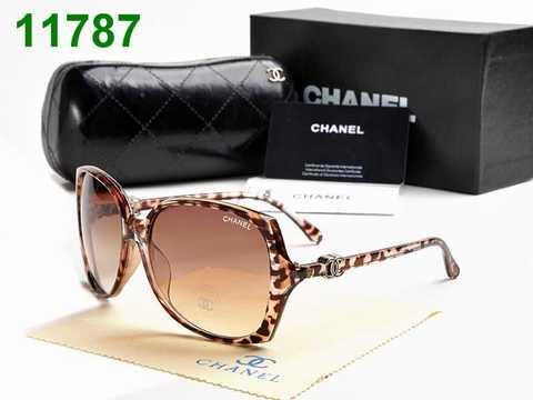 lunettes de soleil reebok femme 2014