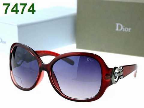 lunette de soleil christian dior 2013,dior lunettes de soleil nouvelle  collection 8c8533b266e9