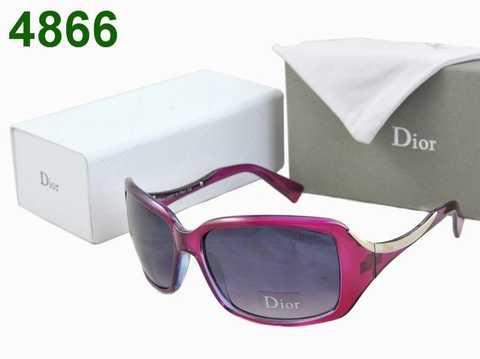 d8249c661d05e6 Dior Look Lunettes Masque   David Simchi-Levi