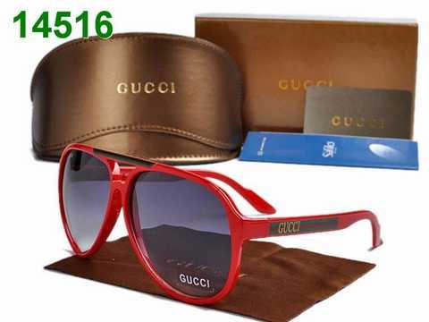 1b7aee151a36c Lunette De Soleil Gucci Homme Aliexpress