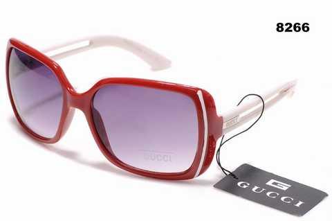 lunettes de vue gucci femme 2012 louisiana bucket brigade. Black Bedroom Furniture Sets. Home Design Ideas