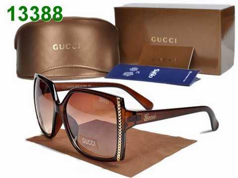 lunettes gucci papillon lunettes gucci femme de soleil boite a lunette gucci. Black Bedroom Furniture Sets. Home Design Ideas