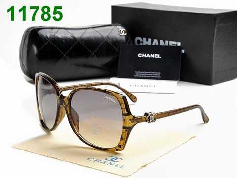 lunettes de vue chanel bleu lunette chanel 4194q lunette. Black Bedroom Furniture Sets. Home Design Ideas