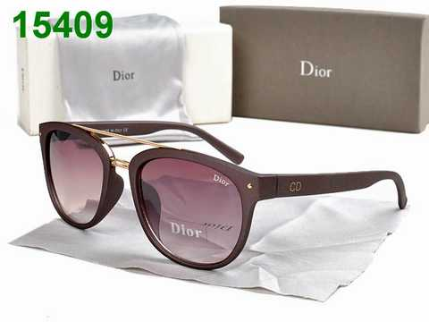 8ca42ec82aa02 lunette de vue christian dior femme