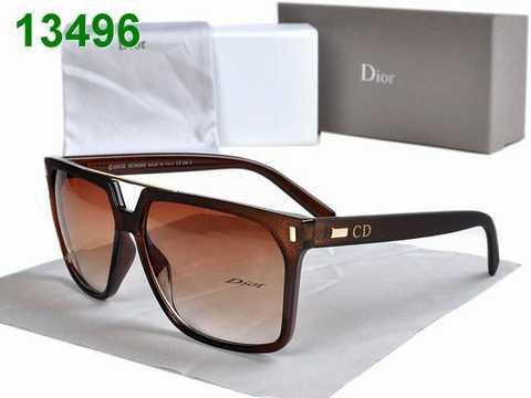 dior lunettes de soleil 2011 lunettes de soleil dior. Black Bedroom Furniture Sets. Home Design Ideas