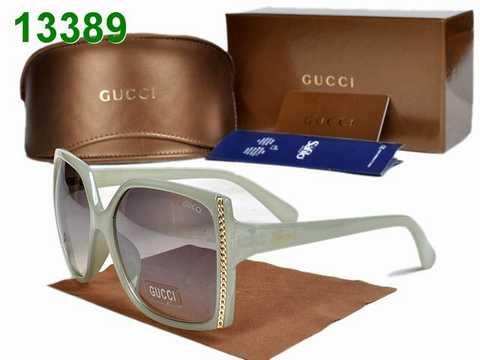 cceac9d69f7c5 Prix De Lunette Gucci