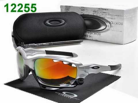 lunettes oakley militaire oakley lunette de soleil lunettes de soleil oakley frogskins pas cher cher. Black Bedroom Furniture Sets. Home Design Ideas