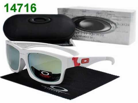 lunettes Site Oakley Lunette Gps De Boutique Lunettes avis GSUqzpMV