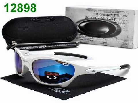oakley sunglasses china  Oakley China - Ficts