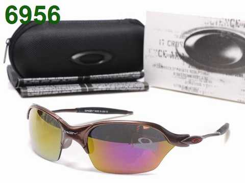 lunette oakley le livre d eli,lunette oakley mission impossible 4,lunettes  oakley balistiques 365fbfd550a4