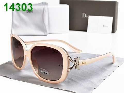 lunette soleil dior coquette 2,lunettes de soleil dior collection 2013,lunettes  dior pas 140aa2a20787