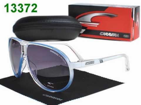 lunettes de soleil carrera gipsy hmfv lunette  grand optical