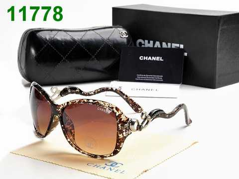 Chanel lunette de soleil 5171 lunette chanel 4179 for Chanel collection miroir 4179