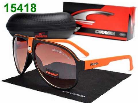 lunettes de soleil carrera grand prix f lunette jolly t champion dl jj
