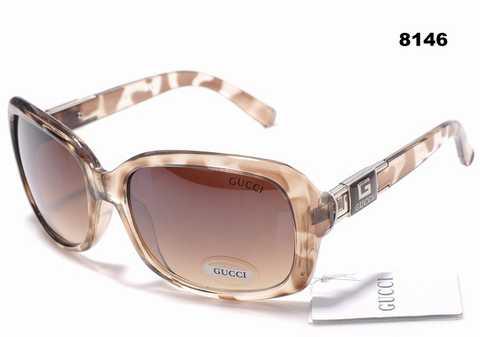 lunettes de soleil noires 3155 s gucci lunette gucci noire lunette gucci homme de vue. Black Bedroom Furniture Sets. Home Design Ideas