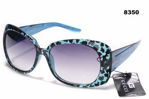 lunette soleil gucci cuir montures lunettes vue gucci. Black Bedroom Furniture Sets. Home Design Ideas
