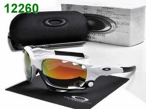 41755d1d6b lunettes de soleil pas chez oakley,lunette oakley de ski,lunettes jet ski  oakley