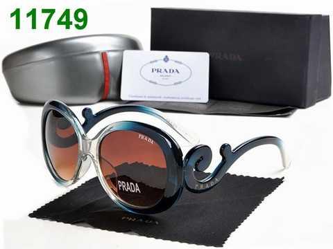 lunette de vue prada pas cher how to spot fake prada. Black Bedroom Furniture Sets. Home Design Ideas