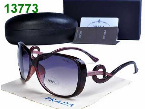 lunettes de vue agatha ruiz dela prada prada lunettes optique lunette de soleil marque prada. Black Bedroom Furniture Sets. Home Design Ideas