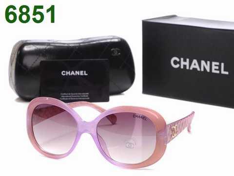 lunettes de vue chanel chaine,lunettes chanel 4201,lunettes de soleil chanel  collection perle 5f9cbac9ffbe