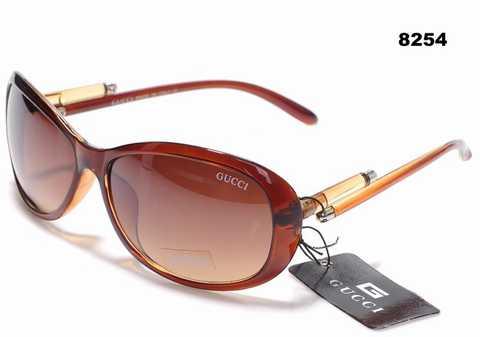 c6638bc708e2e1 lunettes gucci femmes,lunettes vue gucci optical center,lunettes gucci caen